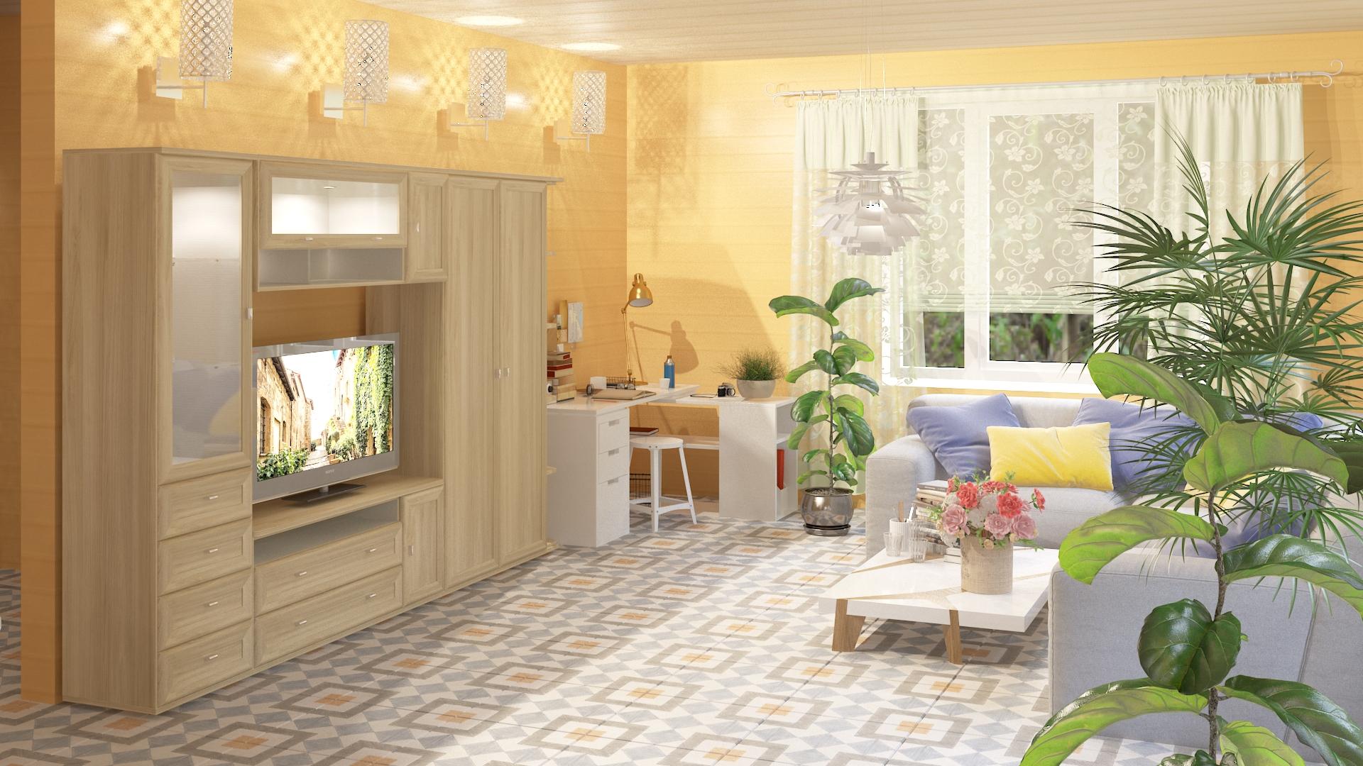 https://interior-design.dacha-drive.ru/wp-content/uploads/2019/10/gostinaya1-czvet-oranzhevyj.jpg