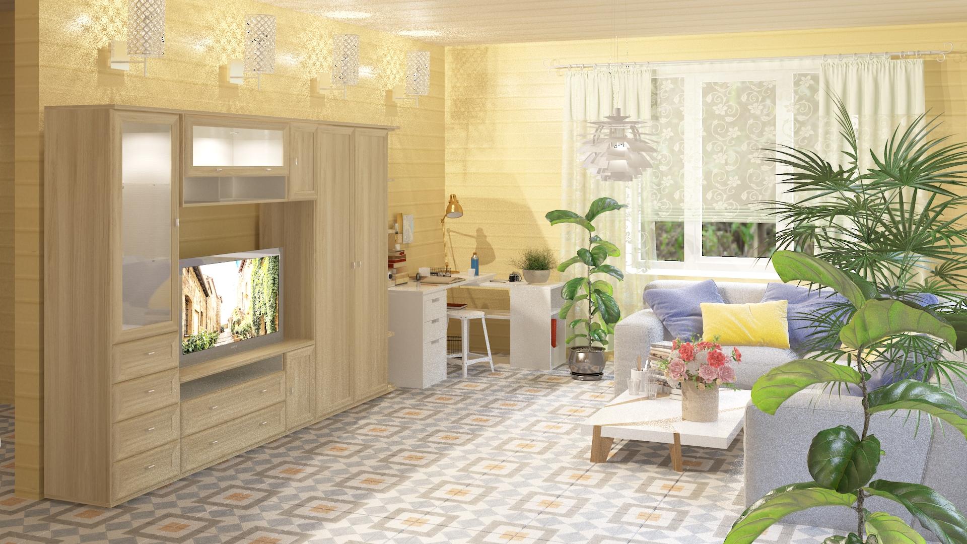 https://interior-design.dacha-drive.ru/wp-content/uploads/2019/10/gostinaya5-czvet-zheltyj-1.jpg